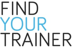 Find Your Trainer coupon: 30% off 1st purchase