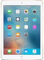 "Apple iPad Pro 10"" 32GB WiFi Tablet for $400"