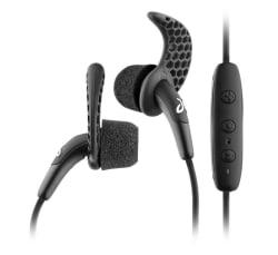 Refurb Jaybird F5 Bluetooth In-Ear Headphones $50