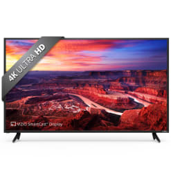 "Vizio 65"" 4K HDR Smart Display, $350 Dell GC $900"