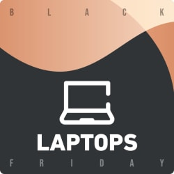 Here's Everything We Know About 2020 Black Friday Laptop Deals so Far