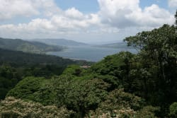 6Nt Costa Rica Tour & Hotel Pkg from $1,318 for 2