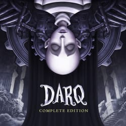 Darq: Complete Edition for PC for free
