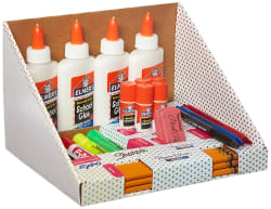 31-Piece School Supply Kit for $9