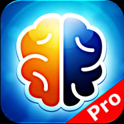 Mind Games Pro for Android for free