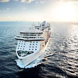 Princess 5Nt Mexico Cruise w/ $50 GC $598 for 2