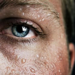 Dont Sweat It! 9 Tips for Getting Air Conditioning on a