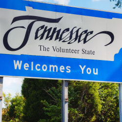 When Is the Next Tennessee Tax Free Weekend in 2020?