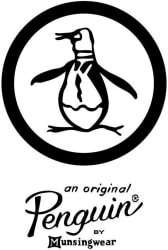 Original Penguin Sale: Extra 50% off + 20% off