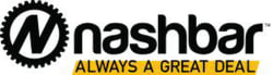 Nashbar Exclusives Sale: Up to 80% off
