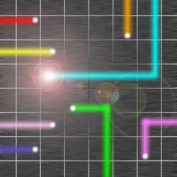 Super Lines for iOS for free