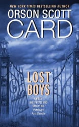 Ticket to ride catan games at bn 25 off 25 off free lost boys a novel ebook for 1 fandeluxe PDF