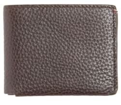Jack Mason's Men's Wallets: Up to 61% off