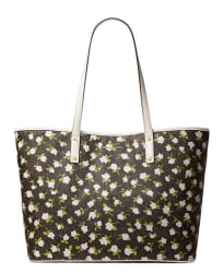 Michael Michael Kors Carter Open Tote for $103 + free shipping