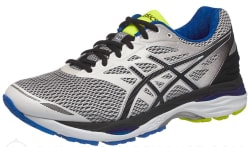 ASICS Men's Gel Cumulus 18 Running Shoes for $51