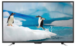 "Proscan 55"" 4K 2160p LED LCD UHD TV for $280"