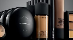 MAC Cosmetics coupon: 15% off sitewide