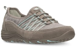 Skechers Women's Casual Athletic Sneakers for $23