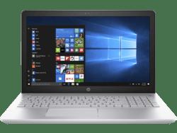 "HP Pavilion 15z 15.6"" Touchscreen Laptop for $430"