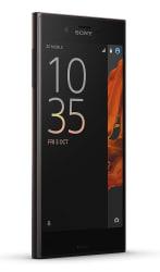 Unlocked Sony Xperia XZ 32GB Android Phone $305