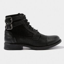 Levi's Men's Maine Boots for $47