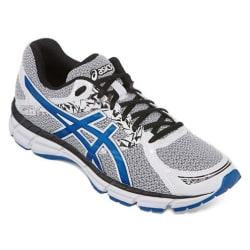 ASICS Men's Gel-Excite 3 Running Shoes for $49