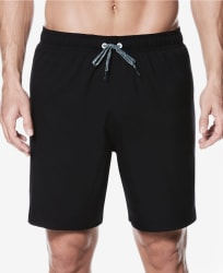 Nike Men's Swim Apparel at Macy's from $12