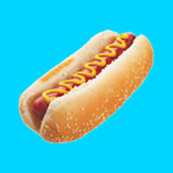 Not Hotdog for iPhone or iPad for free