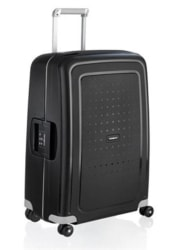 """Samsonite S'Cure 28"""" Spinner Luggage for $130"""