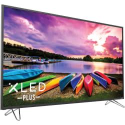 "Vizio 65"" 4K HDR LED TV w/ $300 Dell GC for $1,200"