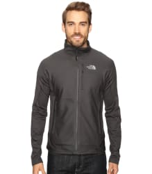 North Face at 6pm: Up to 54% off, free shipping