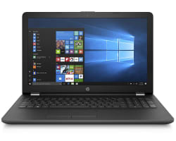 """HP 15z AMD A9 3GHz Dual 16"""" Laptop for $330"""