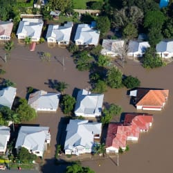 Do You Need to Buy Flood Insurance?