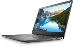 """Dell Inspiron 15 3000 Pentium Silver 15.6"""" Laptop w/ Windows 10 Pro for $269 + free shipping"""