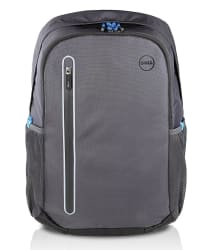 Dell Bags, Keyboards, & Mice: Up to extra 20% off