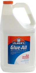 Elmer's Glue-All Multi-Purpose Liquid Glue for $8
