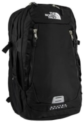 The North Face Router Transit Backpack for $65
