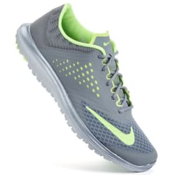 Nike Clearance Items at Kohl's: Up to 70% off