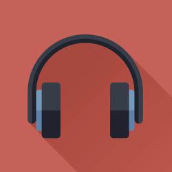 Best Black Friday Headphones Ads 2018