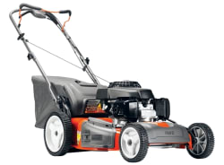 Husqvarna Honda 160cc Rear Wheel Drive Mower $288