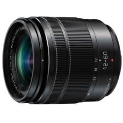 Panasonic Micro 4/3 Lens, $300 Adorama GC for $498