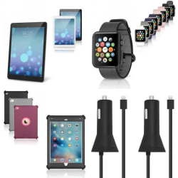 Apple Products at A4C: 10% off