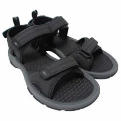 Khombu Men's River Sandals for $5