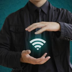 What Is a Mesh WiFi Network?