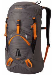 Columbia Outdoor Adventure 38L Backpack for $90