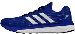 adidas Men's Vengeful Running Shoes for $43
