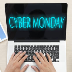 The 10 Stores With the Best Cyber Monday Deals