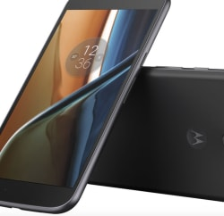 Best Phone Deals: A Moto G4 at Its Lowest Price
