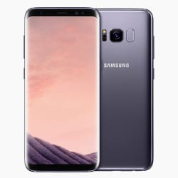 9 Things You Should Know About the Samsung Galaxy S8