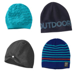 Outdoor Research Beanies at Amazon from $2
